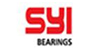 SYI Needle Roller Bearings, Track Rollers Manufacturer - SAN YUN INDUSTRIAL