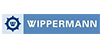 Wippermann - Industrial Chains, Sprockets, Accessories